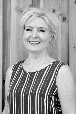 Ingrid 2018